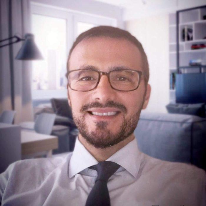 Pacitti Stefano