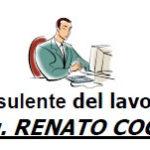 Coccia Panfilo Renato